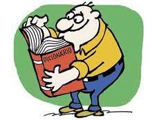 Ordenação alfabética e Dicionário