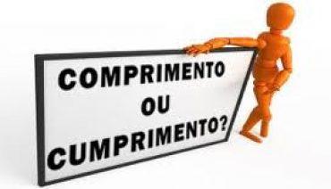 Ficha de Trabalho – Palavras homófonas, homónimas e homógrafas (3) – Soluções