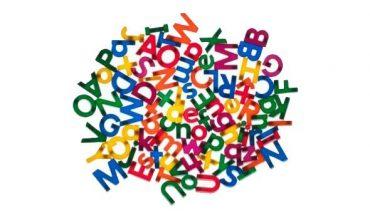 Ficha de Trabalho – Vogais e consoantes (3) – Soluções
