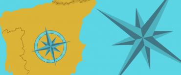Ficha de Trabalho – A Península Ibérica na Europa e no Mundo (3) – Soluções