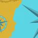 Ficha de Trabalho – A Península Ibérica na Europa e no Mundo (2) – Soluções