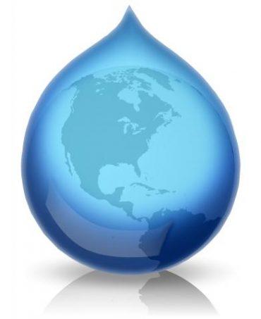 Ficha de Trabalho – Qualidade e conservação da água (3) – Soluções