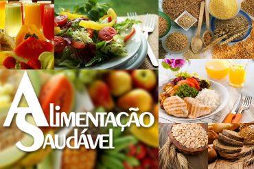 Ficha Informativa –Alimentação saudável (2)