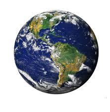 Condições que permitem a existência de Vida na Terra