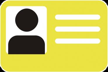Ficha de Trabalho – Identificação (1)
