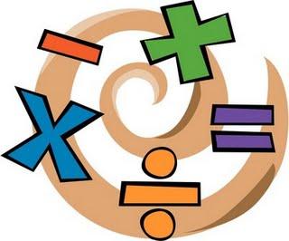 Adição e subtracção de  números naturais