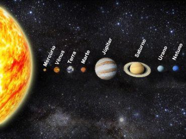Jogos – O Sistema Solar (1)