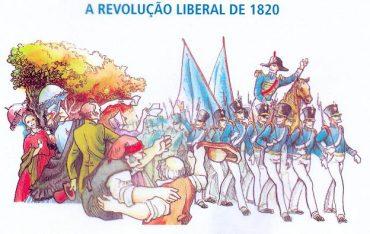 Teste Diagnóstico – 1820 e o Liberalismo (2) – Soluções