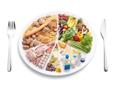 Teste Diagnóstico – Alimentos como veículo de nutrientes (2) – Soluções