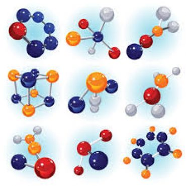 Ficha de Trabalho – Fórmulas químicas de substâncias moleculares (4)