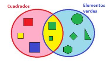 Ficha de Trabalho – Processos organizados de contagem (4)