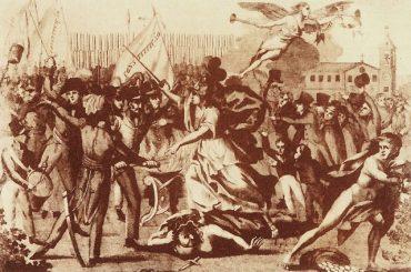 Ficha Informativa – A Revolução Liberal (1)