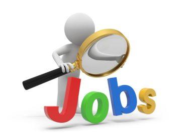 Ficha de Trabalho – Jobs (1) – Soluções