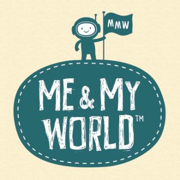 Teste Diagnóstico – My World (1) – Soluções
