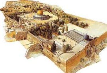 Ficha de Trabalho – A Civilização Islâmica (1) – Soluções