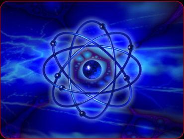 Ficha de Trabalho – Como são os átomos (2)
