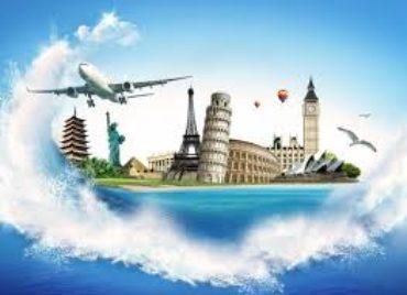 Teste Diagnóstico – Os serviços e o turismo (1)