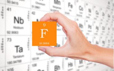 Ficha de Trabalho –  Propriedades dos elementos na tabela periódica (1)