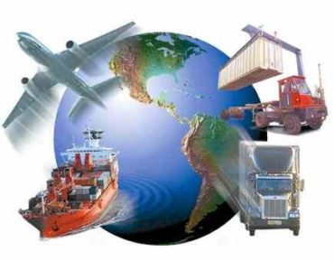 Teste Diagnóstico – Redes e modos de transporte e telecomunicações (1)