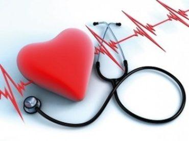 Jogos – Sistema Cardiorrespiratório (1)