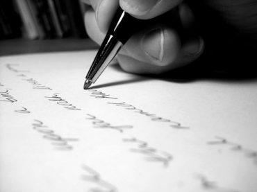 Ficha de Trabalho – Frase simples e frase complexa (3) – Soluções