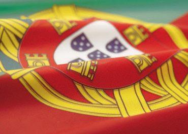 Teste Diagnóstico – Portugal nos dias de hoje – Sociedade e geografia humana (1)