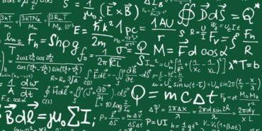 Ficha de Trabalho – Resolução de equações (2) – Soluções