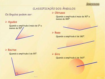 Jogos – Ângulos – Classificação, amplitude e medição (1)