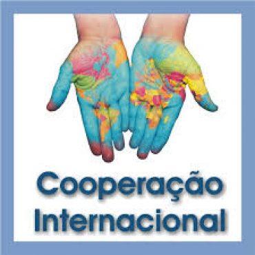 Ficha de Trabalho – Cooperação internacional e ajuda ao desenvolvimento (1)