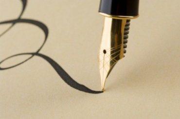 Ficha de Trabalho – Escrever um poema (1)