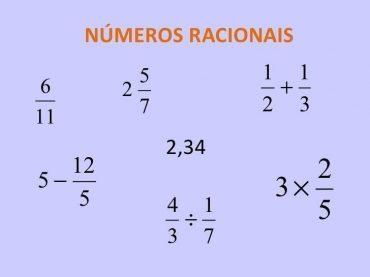 Ficha de Trabalho – Multiplicação de números racionais não negativos (1)
