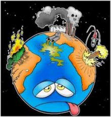 Jogo – Outros problemas ambientais (1)