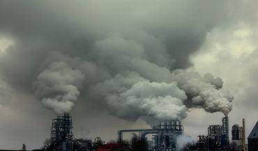 Jogo – Poluição atmosférica (1)
