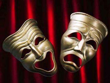 Jogo – Vocabulário técnico de Teatro (1)