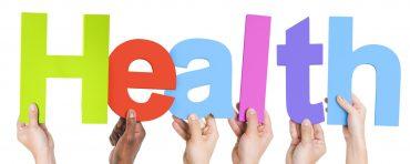 Teste Diagnóstico – Unit 2 – Health (1)