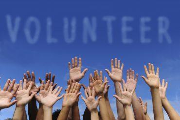 Ficha de Trabalho – Volunteer work (1)