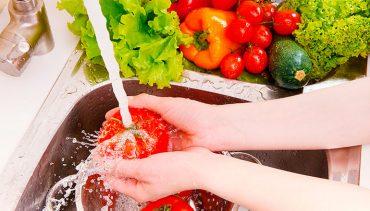 Ficha de Trabalho– Higiene alimentar (1)
