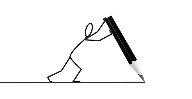 Escrever um conto popular
