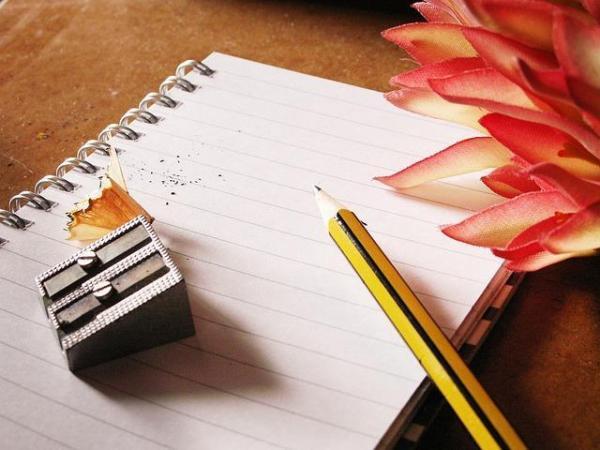 Escrever um relato de viagem